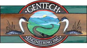 Gentech Engineering Inc logo