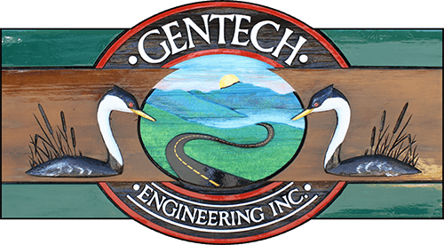 Gentech Engineering Inc.