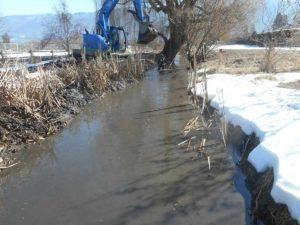 Meighan-Creek-Maintenance