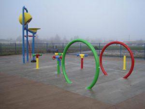 blackburn-spray-park
